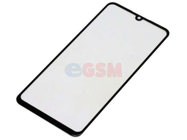 Geam sticla Huawei P30 Lite, MAR-L01A, MAR-L21A, MAR-LX1A