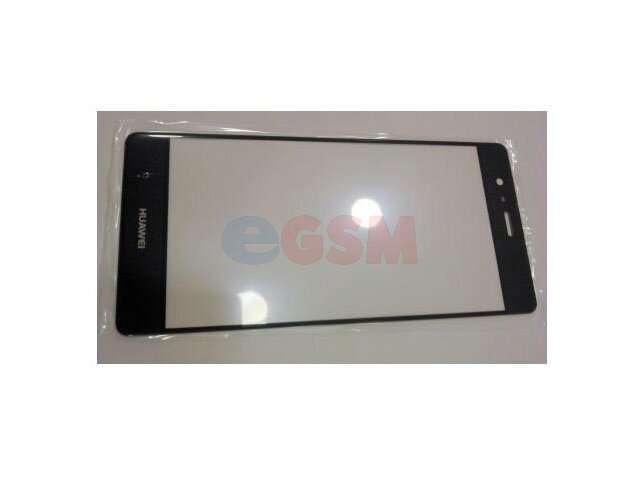 Geam sticla Huawei P9, EVA-L19, EVA-L29, EVA-L09