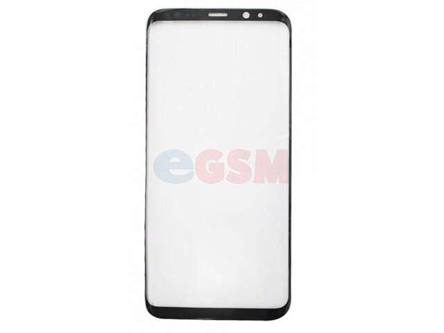 Geam sticla Samsung SM-G950F Galaxy S8