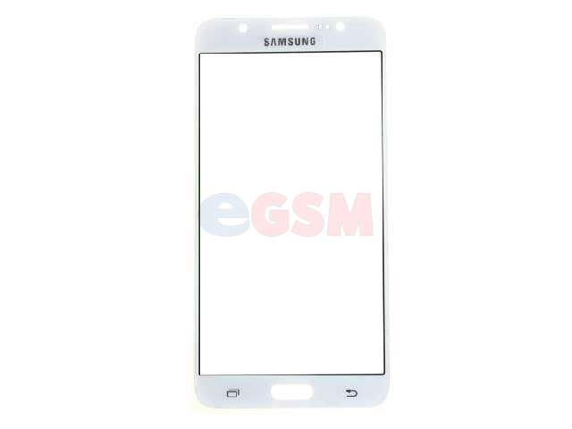 Geam display Samsung J7 2016, J710