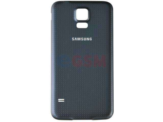 Capac baterie Samsung SM-G900F Galaxy S5