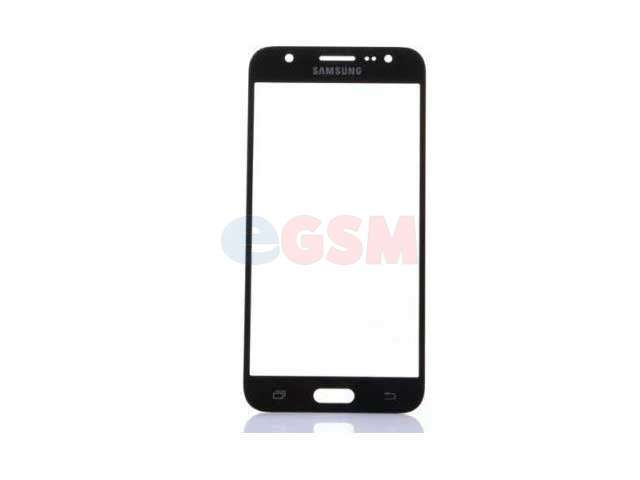 Geam display Samsung J5 2016, J510F