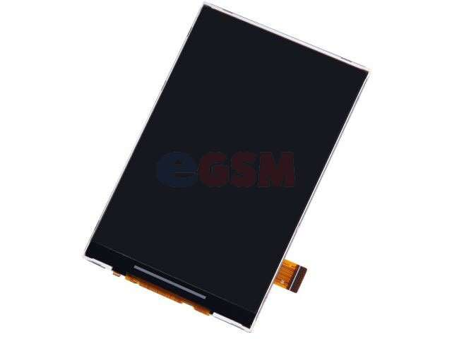 Display Alcatel 575, Vodafone 575, OT-V875, Vodafone 875 Smart Mini TIP I Original