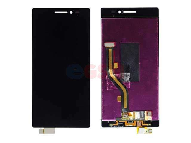 Display cu touchscreen complet Lenovo Vibe X2