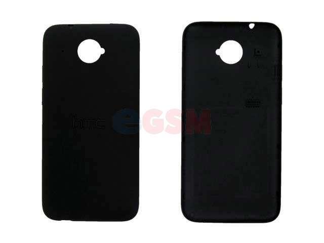 Capac baterie HTC Desire 601, Zara