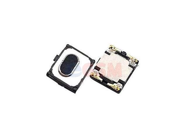 Casca Huawei Honor 8, Honor V8, P9, P9 Plus, P10, P10 Plus