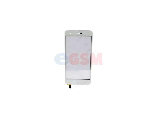 Geam cu touchscreen Allview V1 Viper S4G, V1 Viper S PRO