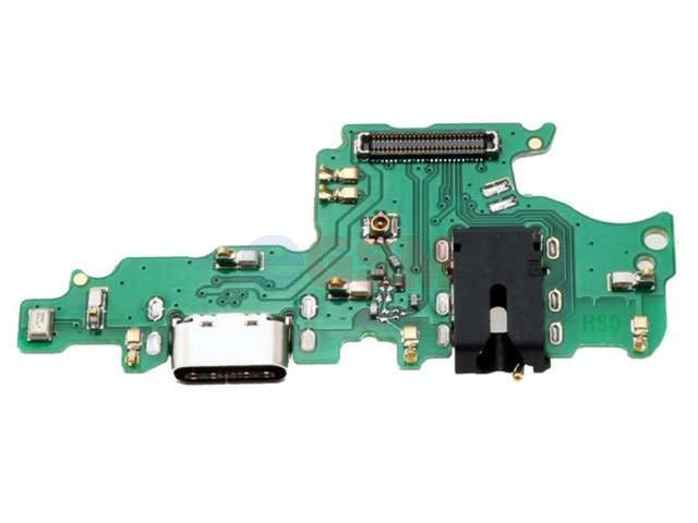 Placa cu conector alimentare si date Huawei Honor View 10
