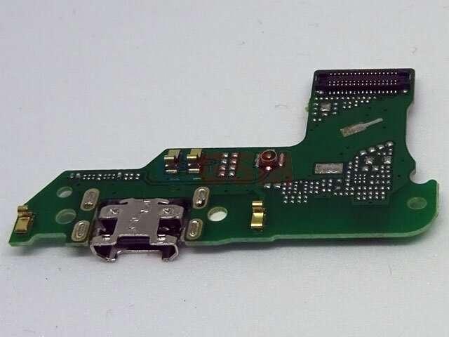 Placa cu conector alimentare si date Huawei Y6 (2018), ATU-LX1, ATU-L11, ATU-L21
