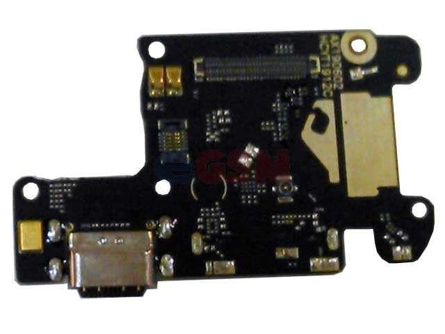 placa cu conector alimentare si date xiaomi redmi k20 pro