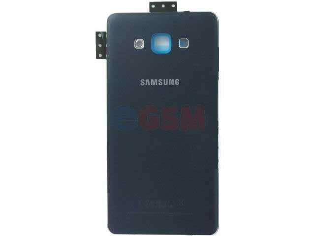 Capac baterie Samsung SM-A700F Galaxy A7