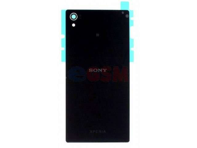 Capac baterie Sony E6853 Xperia Z5 Premium, E6833, E6883