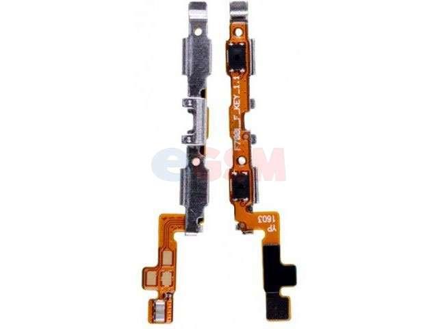 Banda volum LG H850, G5