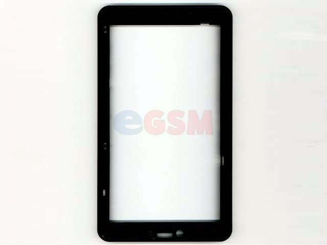 Rama touchscreen Allview AX4 Nano Plus originala