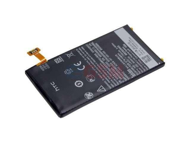 Acumulator HTC BM59100 original pentru HTC Windows Phone 8S