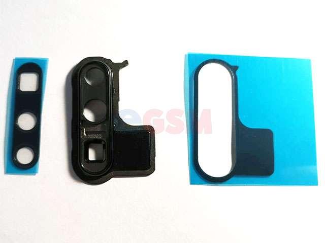 set geam camera huawei p30 pro vog-l09 vog-l29