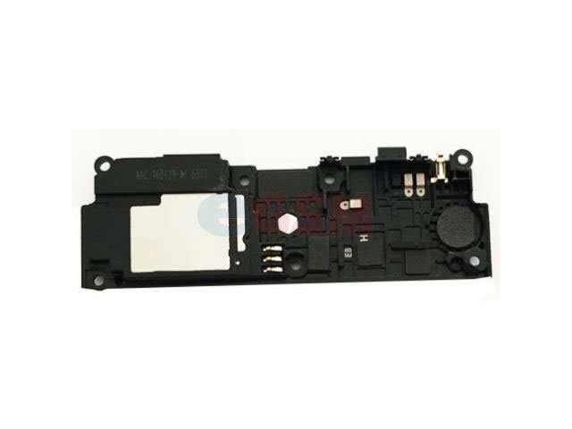 Sonerie in carcasa Xiaomi Mi 5