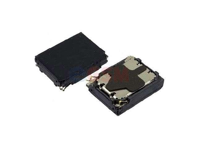 Sonerie LG H340N, Leon 4G LTE