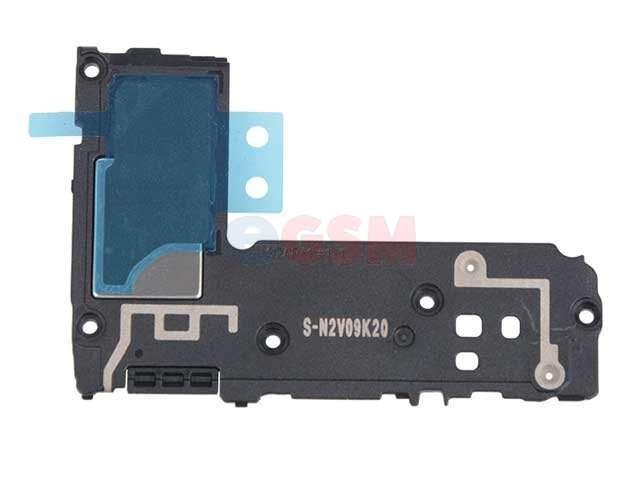 Sonerie Samsung SM-G960F Galaxy S9