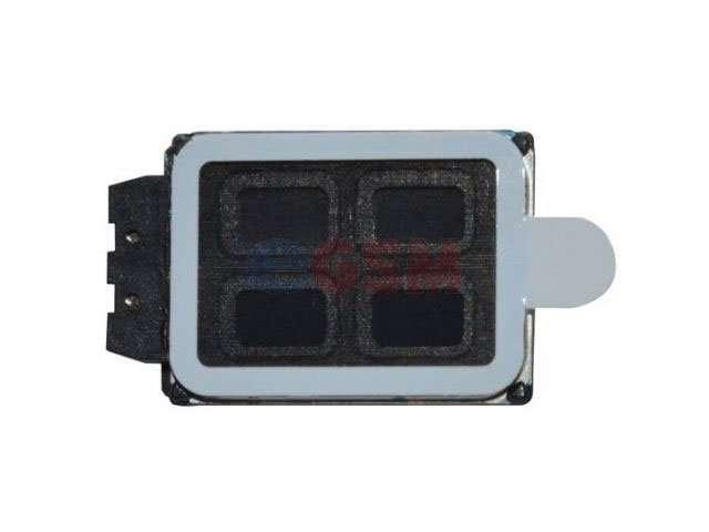 Sonerie Samsung SM-J210, SM-J320, SM-J510FN, SM-J710F, T280, T285