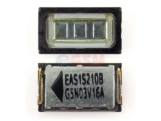 Sonerie si casca Sony E5803, E5823, Xperia Z5 Compact