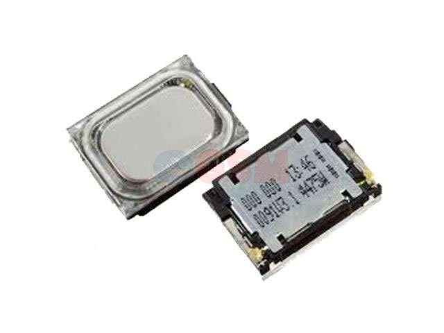 Sonerie Sony E5333, E5343, E5363, Xperia C4 Dual