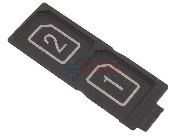 Suport SIM Sony E6683, E6833, Xperia Z5 Dual, Z5 Premium Dual