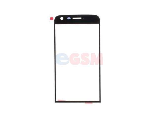 Geam LG H840, G5 SE, G5 Lite, H850, G5