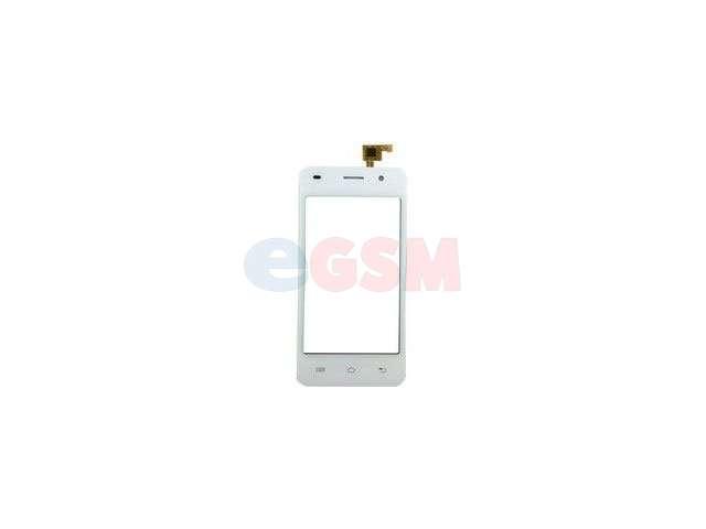 Touchscreen Allview A5 Easy alb
