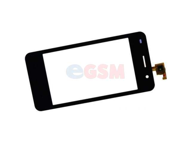 Touchscreen Allview A5 Easy negru