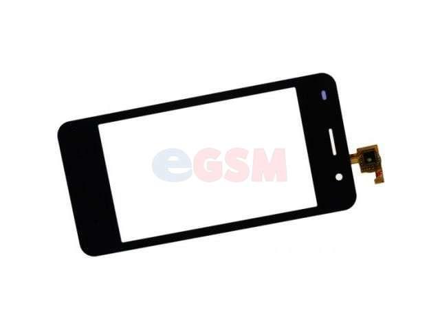 Touchscreen Allview A5 Easy negru