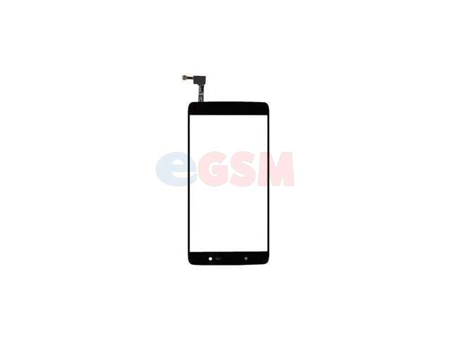 Touchscreen BlackBerry DTEK50, Neon, Idol 4, OT-6055, OT-6055H, OT-6055Y