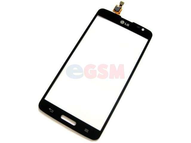 Touchscreen LG D680, D682TR, G Pro Lite