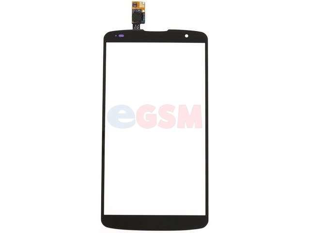 Touchscreen LG D837, D838, F350 G Pro 2
