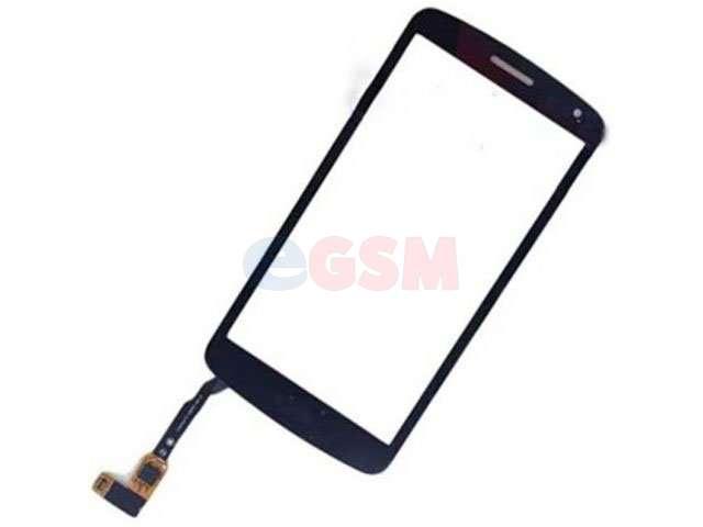 Touchscreen LG K5, X220