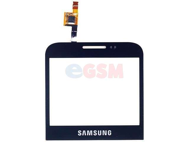 Touchscreen Samsung B7510 Galaxy Pro