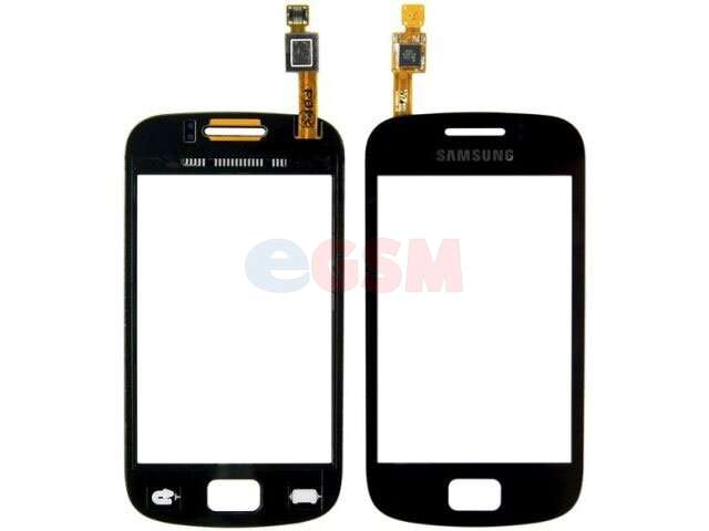 Touchscreen Samsung S6500, S6500D Galaxy mini 2