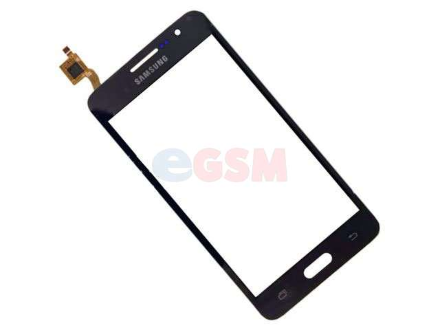 Touchscreen Samsung SM-G531F Galaxy Grand Prime