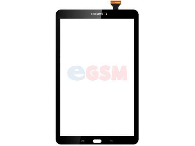 Touchscreen Samsung SM-T560 Galaxy Tab E 9.6
