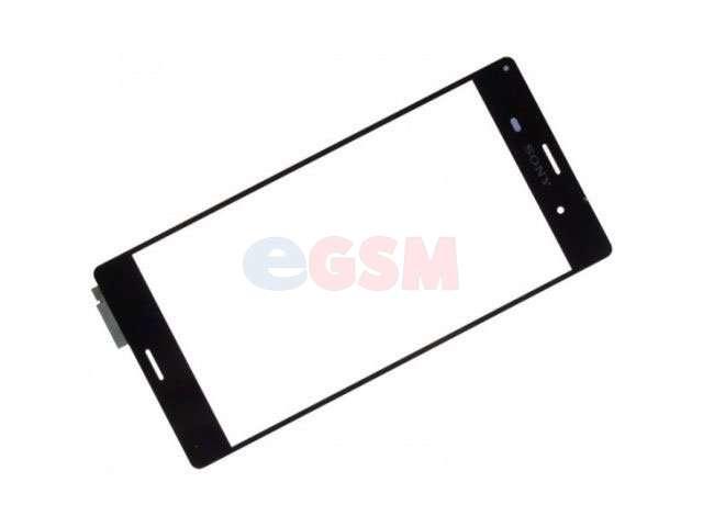 Touchscreen Sony D6603, D6643, D6653, D6616, Xperia Z3