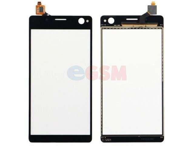 Touchscreen Sony E5333, E5343, E5363, Xperia C4 Dual