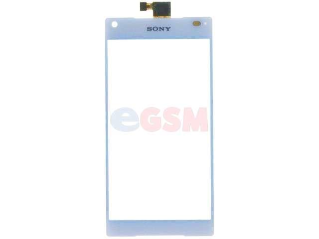 touchscreen sony e5803 e5823 xperia z5 compact alb