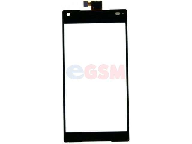 touchscreen sony e5803 e5823 xperia z5 compact