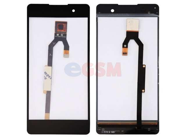 Touchscreen Sony F3311, F3313, Xperia E5