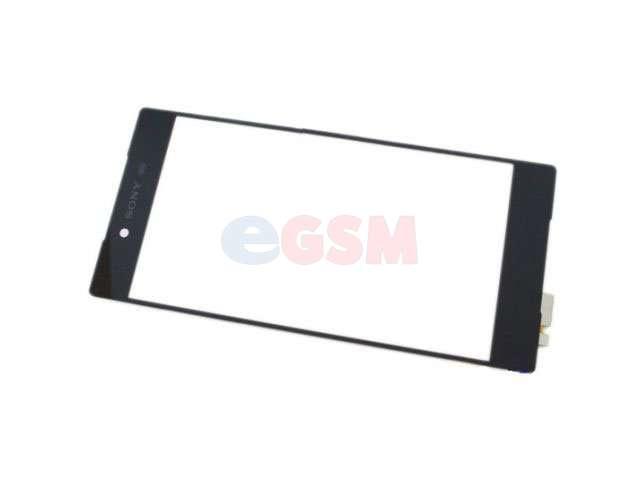 Touchscreen Sony Xperia Z5, E6603, E6633, E6653, E6683 Dual