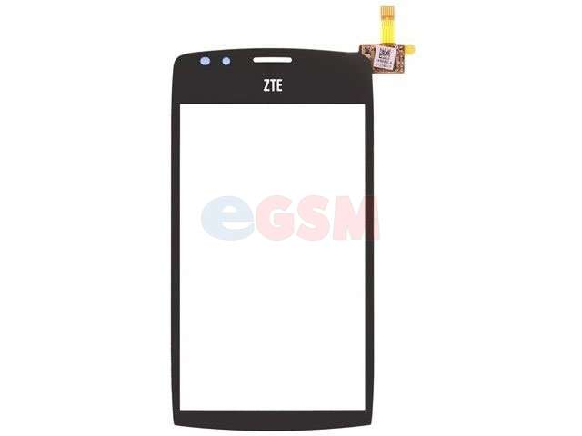 Touchscreen ZTE V880 Blade, Orange San Francisco