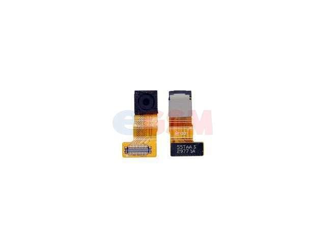 camera frontala sony e6853 xperia z5 premium e6833 e6883