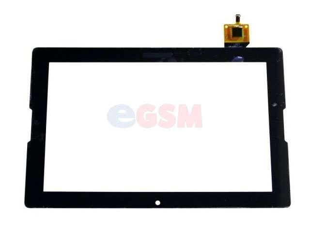 Geam cu touchscreen Lenovo Tab 2 A10-70