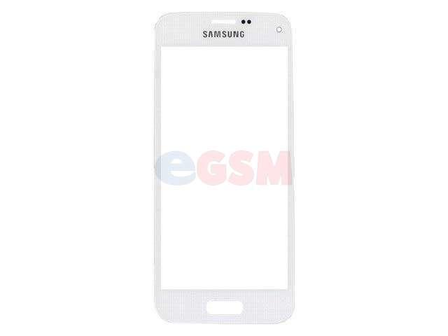 Geam sticla Samsung SM-G850F Galaxy Alpha