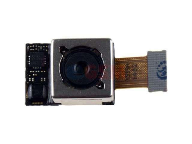 camera lg h815 g4